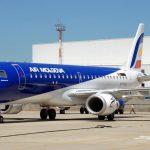 Air Moldova наказана за перевозку иностранного гражданина без документов