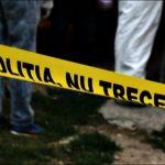 В Новых Аненах мужчина жестоко избил и задушил полотенцем соседку