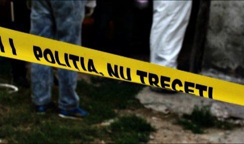 Убийство в Казаклии: полиция считает, что мать неумышленно убила и сожгла тело собственного сына (ВИДЕО)