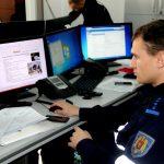 Землетрясение силой 7,7 баллов инсценировали в Молдове