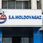 Moldovagaz судится с Apă Canal Chișinău из-за невыплаченного долга