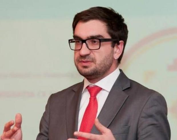 Лянкэ остался без муниципального советника: Виктор Лутенко сдал мандат