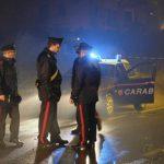 Молдаванин погиб в ДТП в Италии: его мотоцикл столкнулся со «скорой»