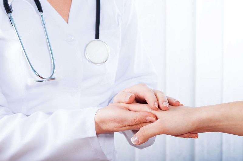 Лечение в израильской клинике принесет результат