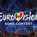 Засудили «по-братски»: жюри из Румынии поставило Молдове всего 7 баллов на «Евровидении»