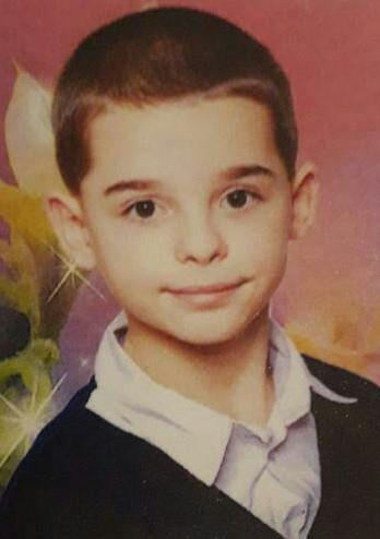 12-летний мальчик из Флорешт ушёл поиграть и не вернулся