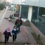В Кишиневе мужчина зашел в офис и украл 4 мобильных телефона