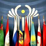 Еще две парламентские комиссии проголосовали против выхода Молдовы из СНГ