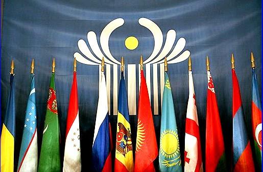 Либералы инициировали в парламенте выход Молдовы из СНГ (ФОТО)