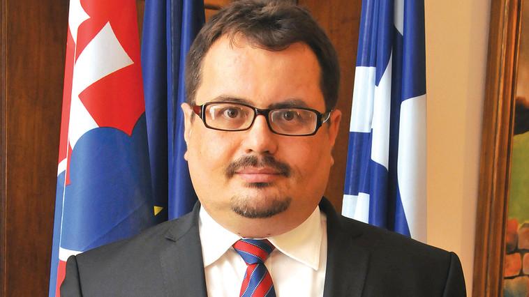 Посол ЕС в Молдове заявил об отсутствии у властей РМ политической воли для осуществления реформ