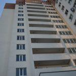 Примэрия обнародовала крайний срок приватизации жилья