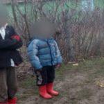 Во Флорештах двое детей поставили на уши целое село: они ушли колядовать и не вернулись