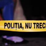 В центре Кишинёва нашли труп мужчины со следами насильственной смерти