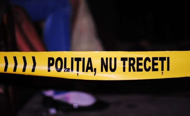 Житель Штефан-Водэ до смерти забил пришедшего к нему в гости односельчанина