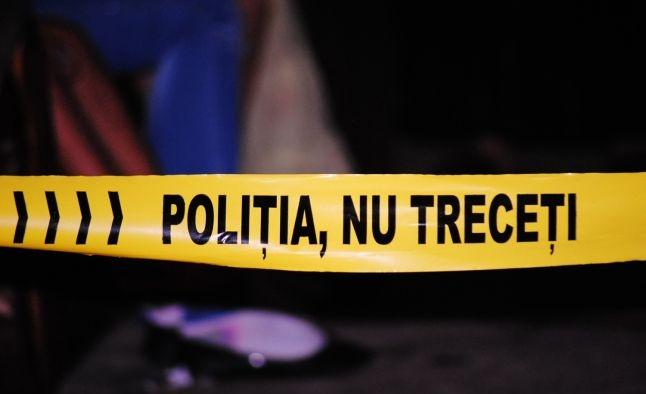 Молодой житель Дондюшан покончил с собой, повесившись на дереве