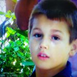 В Бендерах без вести пропал 11-летний мальчик