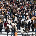 Статистика: Эмиграция и демографическое старение оставляют Молдову без рабочих рук