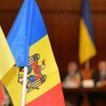 Молдаване стали самыми частыми гостями Украины в 2017 году