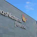 СМИ: Gas Natural Fenosa выставила на продажу свой филиал в Молдове