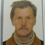 В Хынчештах больше двух месяцев не могут найти пропавшего мужчину