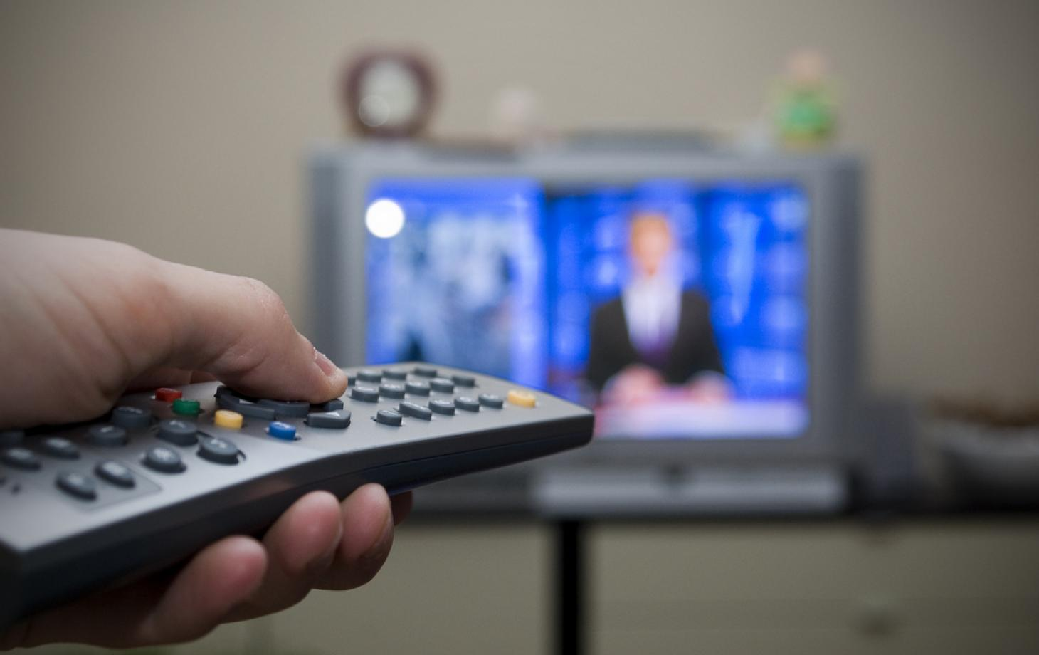 Более 60% граждан Молдовы против закона о запрете российских новостей и передач