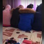 Женщина из Дрокии вербовала молдаванок для занятия проституцией (ВИДЕО)