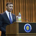 СМИ: Директор СИБ подал в отставку