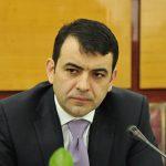 Парламентское большинство спасло Габурича от слушаний в парламенте (ВИДЕО)