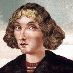 Николай Коперник. История человека, перевернувшего мир