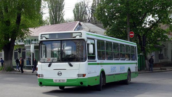 Исследование: ремонт старых автобусов обходится муниципальному бюджету дороже, чем закупка новых