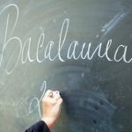 Минобразования предлагает отменить экзамены на степень бакалавра
