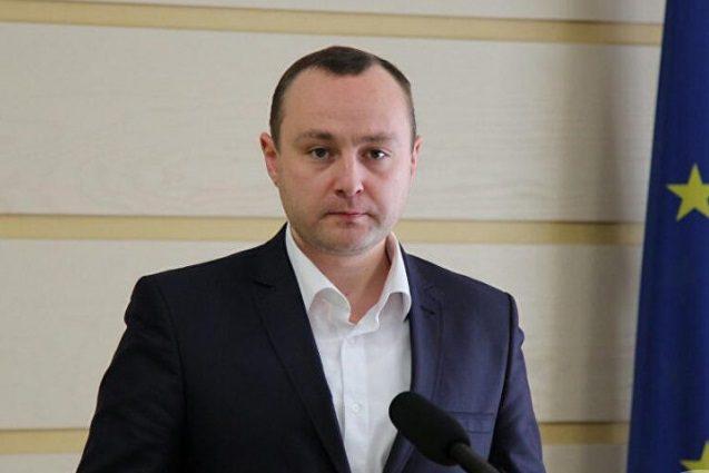 Социалисты потребовали заслушать в парламенте министра просвещения, культуры и исследований (ВИДЕО)