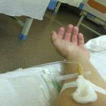 В Бендерах мать и двое детей получили острое отравление угарным газом