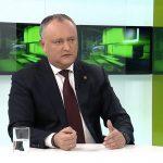 """Прокуратура и СИБ не видят ничего страшного в подписании деклараций об """"унире"""" с Румынией (ВИДЕО)"""