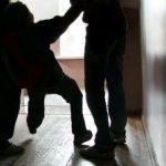 В Бендерах выпивохи избили мужчину, сделавшему им замечание