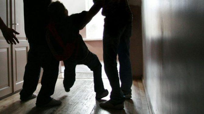 Пошли за долгом, а пришли с побоями: два брата были жестоко избиты односельчанами (ВИДЕО)