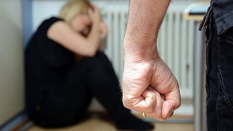 74-летняя жительница Криулянского района рассказала об изнасиловании неизвестным