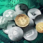 Нацбанк Молдовы предупреждает о ненадежности вкладов в криптовалюту