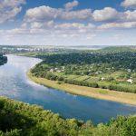 Молдова вошла в топ-3 безвизовых туристических направлений россиян