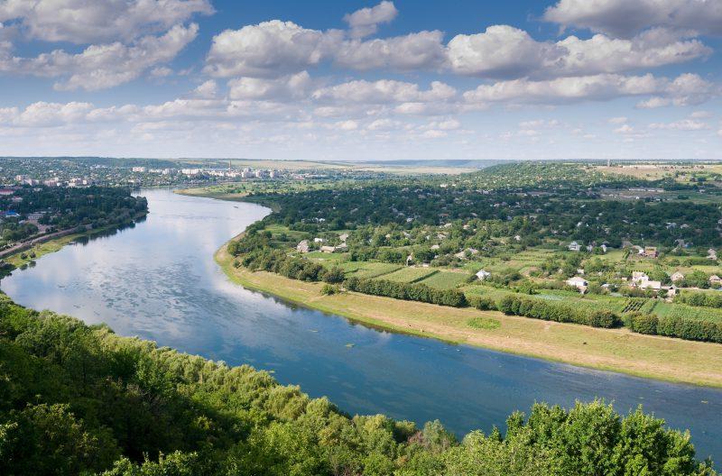 В Молдове появится туристическая онлайн-карта страны (ВИДЕО)
