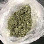 Двое членов крупной наркогруппировки задержаны в результате спецоперации (ВИДЕО)