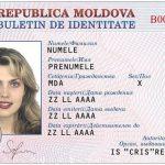 По инициативе социалистов в молдавские паспорта может вернуться отчество: парламентские комиссии «за»