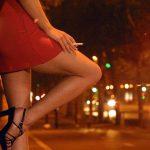 Румын заставлял молдаванок заниматься проституцией и угрожал убить их за плохую выручку