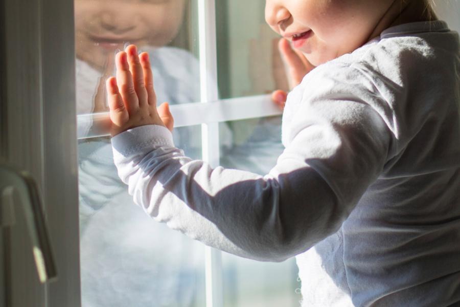 В Гагаузии за месяц от несчастных случаев пострадали 9 детей