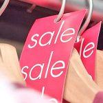 Как сэкономить и не быть обманутым: жителям Молдовы пояснили правила скидок в магазинах
