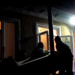 Тела погибших в России молдаван доставили на родину (ВИДЕО)