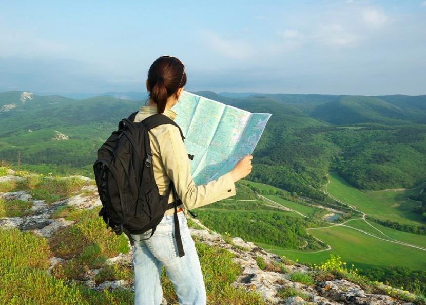 В Молдове растет число туристов