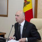 2 недели без ответа: Филип не счел нужным отреагировать на жалобы 98 молдавских мам