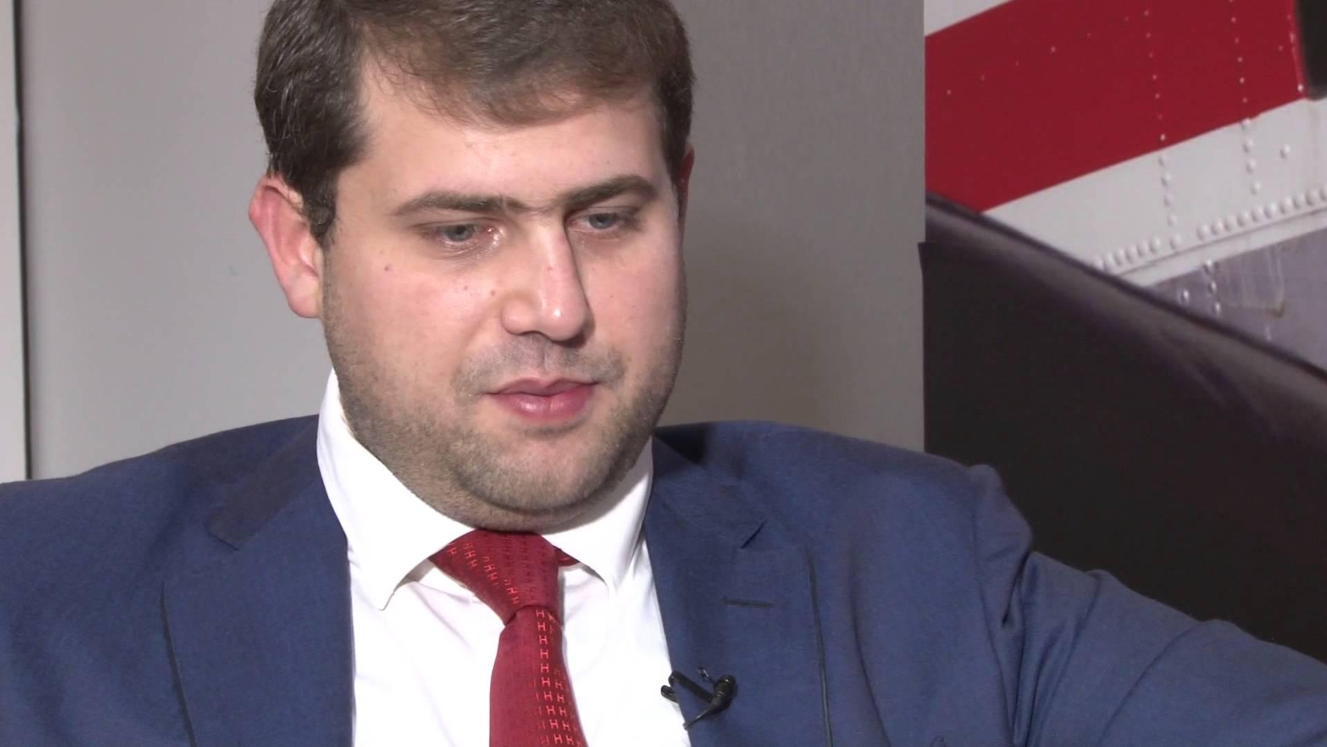 Додон о Шоре: Политик с низкой социальной ответственностью, который даже в туалет не ходит без разрешения Плахотнюка (ВИДЕО)