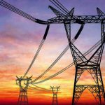Методология расчета тарифа на электроэнергию была изменена